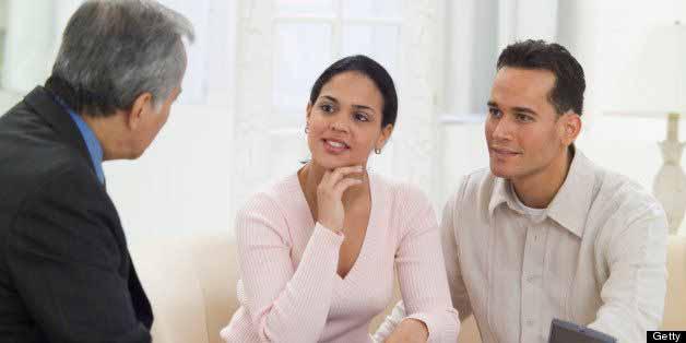 مشاوره ازدواج در کلینیک روانشناسی رویا