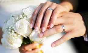 مرکز مشاوره ازدواج در کرج