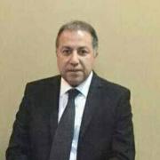 دکتر محمد خاتمی