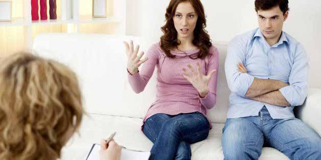 صفرتا صد مشاوره ازدواج
