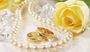 مشاوره ازدواج خوب در کرج