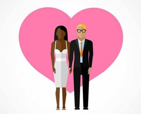 مشاوره ازدواج در کرج