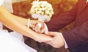 کلینیک مشاوره ازدواج در کرج
