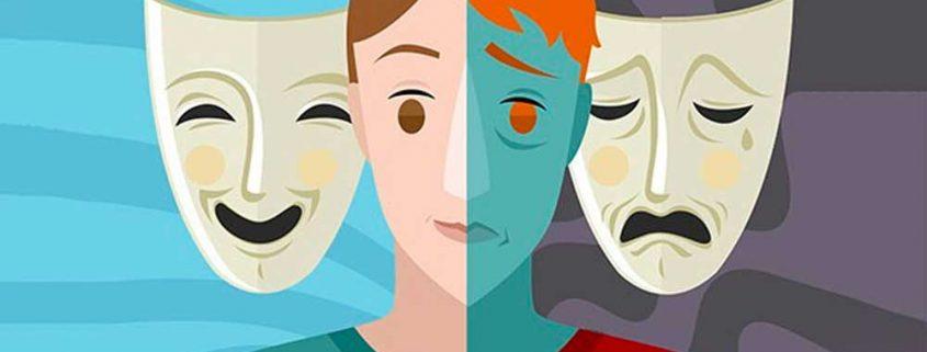 درمان اختلالات شخصیت