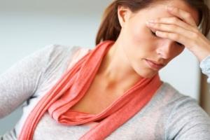 درمان افسردگی با مشاوره