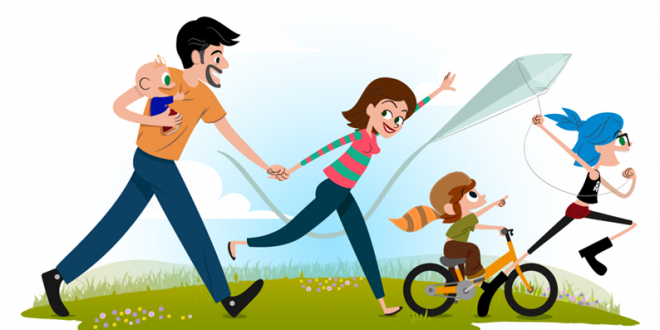 یادگیری مدیریت رفتار در مشاوره فرزند پروری