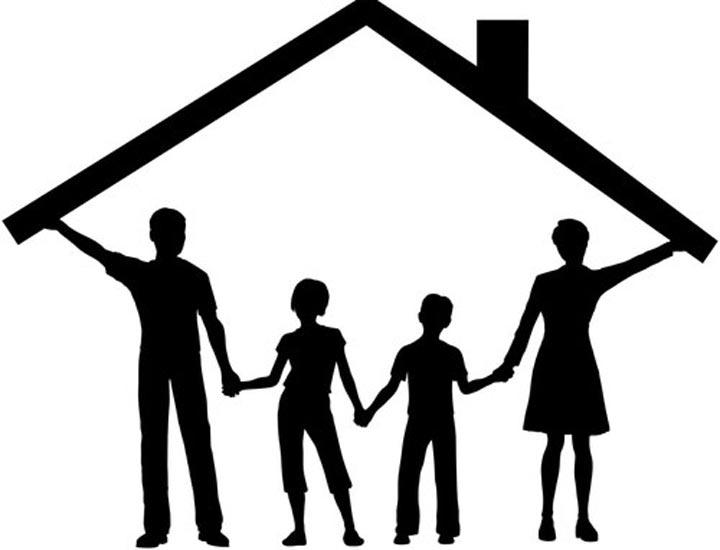 وظایف اصلی روانشناسی خانواده