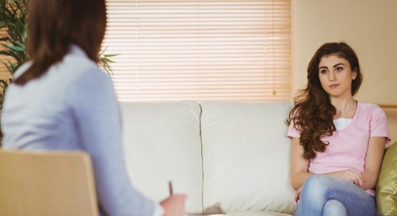نشانه های بهترین روانشناس در کرج چیست؟