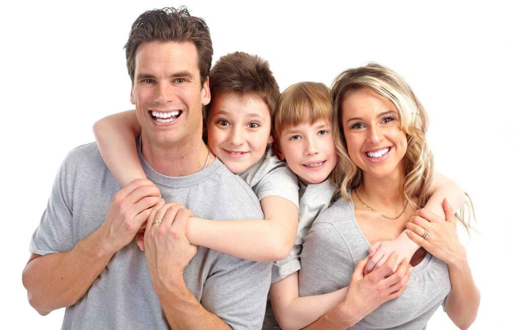 روانشناسی خانواده به شما کمک میکند تا
