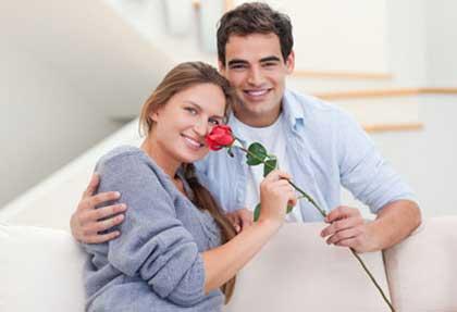 نحوه صحیح شوهرداری