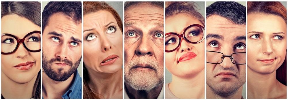 علائم اختلال شخصیت پارانوئید چیست؟