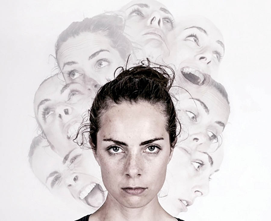 چه عواملی باعث اختلال شخصیت پارانوئید می شود؟
