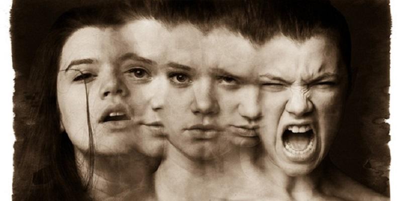 چگونه اختلال شخصیت پارانوئید تشخیص داده می شود؟