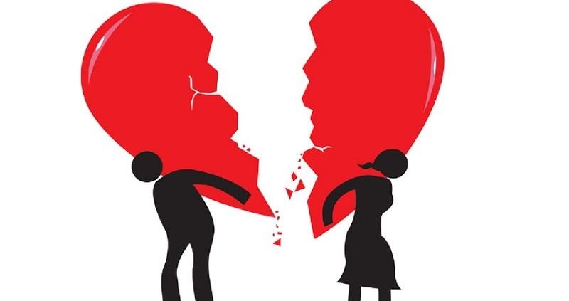 مشاوره زوج درمانی