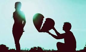 مزایای مراجعه به مشاوره زوج درمانی