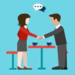 کارگاه ارتباط موثر