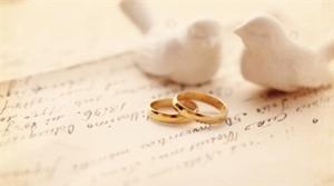 هدف از مراجعه به مشاوره ازدواج چیست؟