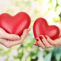 تفاوت عشق و دوست داشتن
