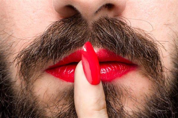 درمان اختلال جنسی ترنس