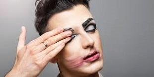 در برخورد با یک فرد ترنس این نکات را رعایت کنید