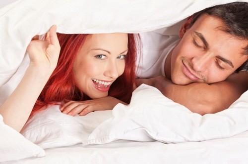 سکس تراپی چیست؟