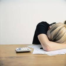 درمان افسردگی در کرج در کلینیک رویا