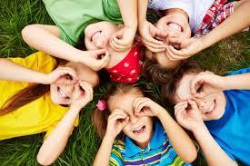نقش مشاوره در رشد شخصیت کودکان