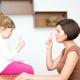 همه چیز در مورد مشاوره رشد ، ذهن و روح کودک