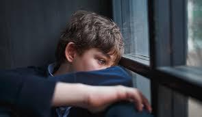 تشخیص افسردگی در کرج