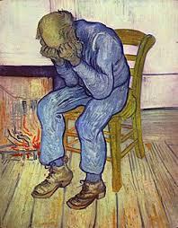 مراحل درمان افسردگی در کرج