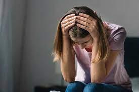 مرکز درمان افسردگی در کرج