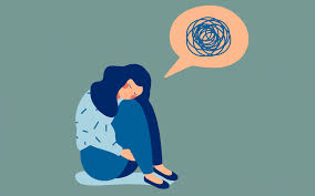 دکتر درمان افسردگی در کرج
