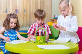 راه های پرورش ذهن کودک