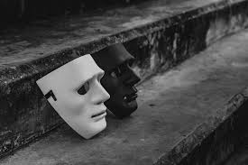 تشخیص اختلال شخصیت مرزی