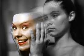 دلیل به وجود آمدن اختلال شخصیت مرزی