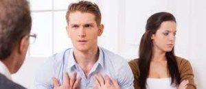 مشاوره طلاق چیست؟