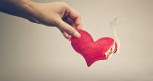 مشاوره طلاق چه چه تاثیری در زندگی زوج ها دارد؟