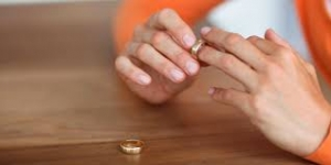 مزایای استفاده از مشاوره طلاق